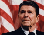 Ronald Reagan's Most Under-Appreciated Triumph