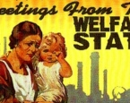 The European Welfare State Means a Stifling Burden for Middle-Class Taxpayers