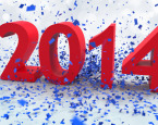 The Three Best and Three Worst Policy Developments of 2014