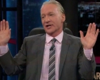 Bill Maher's Astonishing Economic Illiteracy
