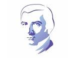 The Wisdom of Bastiat, as Revealed by Great Moments in Federal, State, and Local Government