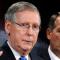 Looming Republican Surrender on Spending Caps?