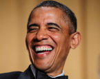 What? Now the White House Wants to Raise Taxes without Congressional Approval!
