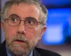 Greece, Marxism, and Paul Krugman