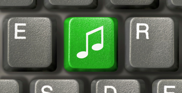 Is A Crony Deal In Place To End Streaming Music?