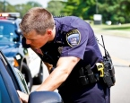You Be the Judge: Traffic Enforcement, Predatory Government, and Legitimate Class Warfare