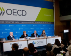 Even the OECD Now Admits Spending Caps Are the only Effective Way of Restraining Government