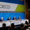 The Paris-Based OECD (Financed by American Tax Dollars) Urges Bigger Government in the United States