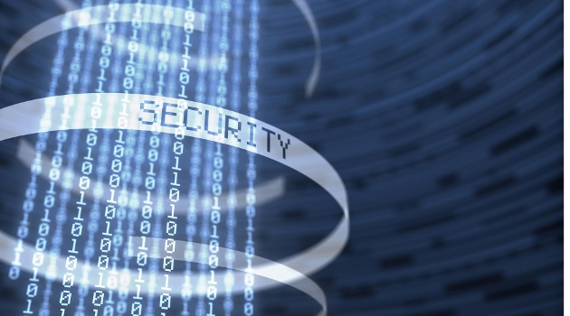 FATCA Reporting System Leaves Taxpayer Data Vulnerable