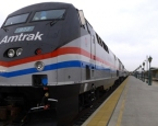 Amtrak Needs Privatization, Not More Handouts and Subsidies