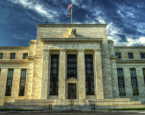 Federal Reserve Easy-Money Policies: Impoverishing Savers and Endangering Investors