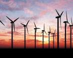 Time to Let Wind Credit Die