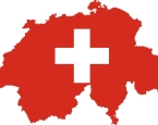 "The ""Sensible Swiss"" Strike Again, Rejecting Universal Handouts by Landslide Margin"
