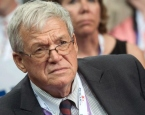 The Denny Hastert Scandal: When Bad Things Happen to Bad People for the Wrong Reasons