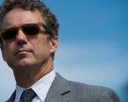Rand Paul's Heroic and Vital Fight Against a Global Scheme to Destroy Financial Privacy
