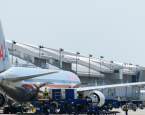 Don't Fall For Air Travel Protectionism Appeals