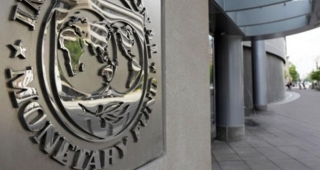 The International Monetary Fund Doubles Down on a Pro-Tax Agenda