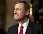 Obamacare and the Odious Anti-Constitutionalism of Chief Justice John Roberts