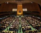 Tax and Development: What the U.N. Gets Wrong and What the U.N. Doesn't Get Right