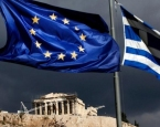 A Five-Picture Explanation of the Greek Mess