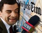 Establishment Media Channels Fox Butterfield on Keynesian Policy