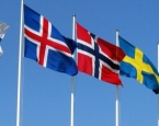 Economic Lessons from the Nordic Countries