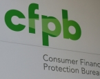 CFPB: Government bureaucracy run amok