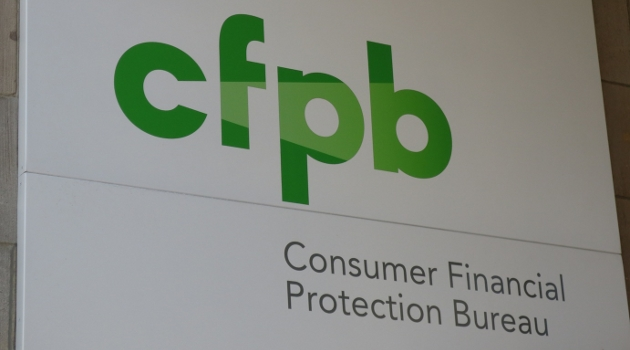CF&P-Led Coalition Calls for Reversal of  CFPB's Anti-Arbitration Rule