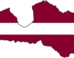 Greek Politicians Should Learn from Latvia