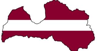 Greek Politicians Should Learn from Latvia