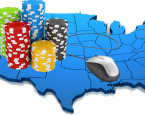 Washington Prepares to Trample Local Gaming Rules