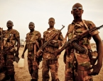 New CF&P Paper Critiques South Sudan Peace Process