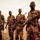 New CF&P Paper Critiques South Sudan Peace Process