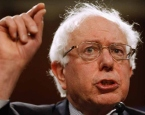 Warning: Bernie Sanders Will Be Very Expensive to Your Wallet