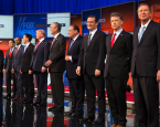 Measuring the Frugality (or lack thereof) of the GOP Governors Running for the White House