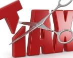 Lower Tax Rates vs. Targeted Tax Credits, Part III