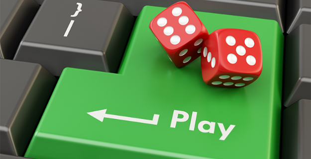 No State Safe From Washington's Gambling Rules