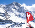 The Universal Private Retirement System Is an Additional Reason to Admire Switzerland