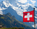 Secession in the Modern World: Should Sardinia Leave Italy and Join Switzerland?
