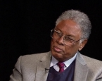 In the Debate over Capitalism and the Poor, the Score Is: Thomas Sowell 1 – Pope Francis 0