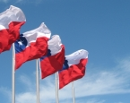 Improbable Success: How Free Markets Created the Chilean Miracle