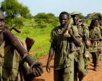 Imposed Peace Falls Short in South Sudan