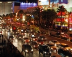 Pa. Taxpayers, Not a Vegas Billionaire, Should Decide Internet Gambling