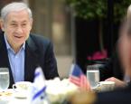 Israel, the Laffer Curve, and Market-Based Reform