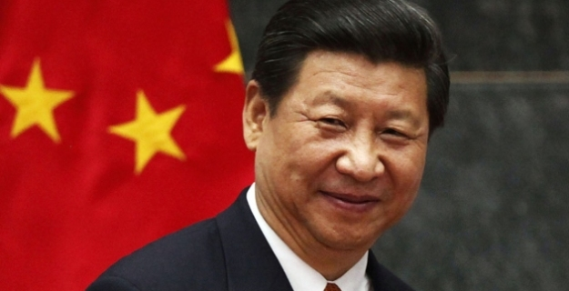 Failure of Chinese Corruption Crackdown Will Impact U.S. Economy