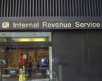 Despite New Limits, The IRS is Not Yet Under Control