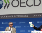 The OECD's Jihad against American Taxpayers and its Campaign to Undermine U.S. Fiscal Sovereignty