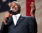 With a Bold and Pure Flat Tax, Ben Carson Sets the Standard for Pro-Growth Reform