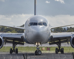 Time for Congress to Reform Federal Aviation Taxes