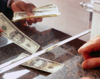 Glass-Steagall and Financial Mythology